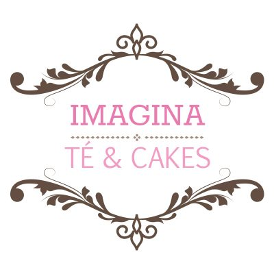 logo-imaginate