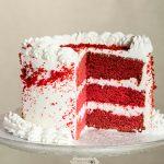 Cursos de Repostería tarta americana