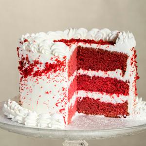 tarta americana