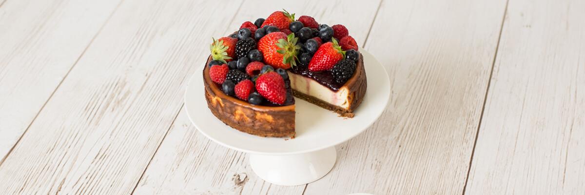 tienda pastelería online